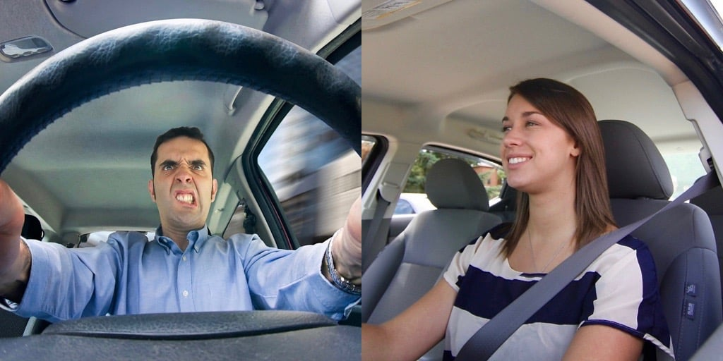 essays on driving Writing sample of essay on a given topic texting while driving texting while driving is one of the worrying trends in the society, both teenagers and adults have developed a habit of using cell phones.