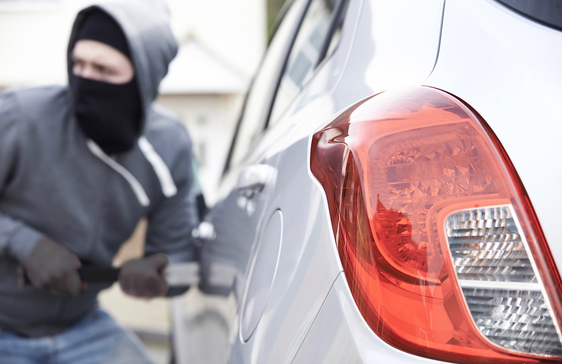 Discussion on this topic: How to Avoid Car Theft, how-to-avoid-car-theft/
