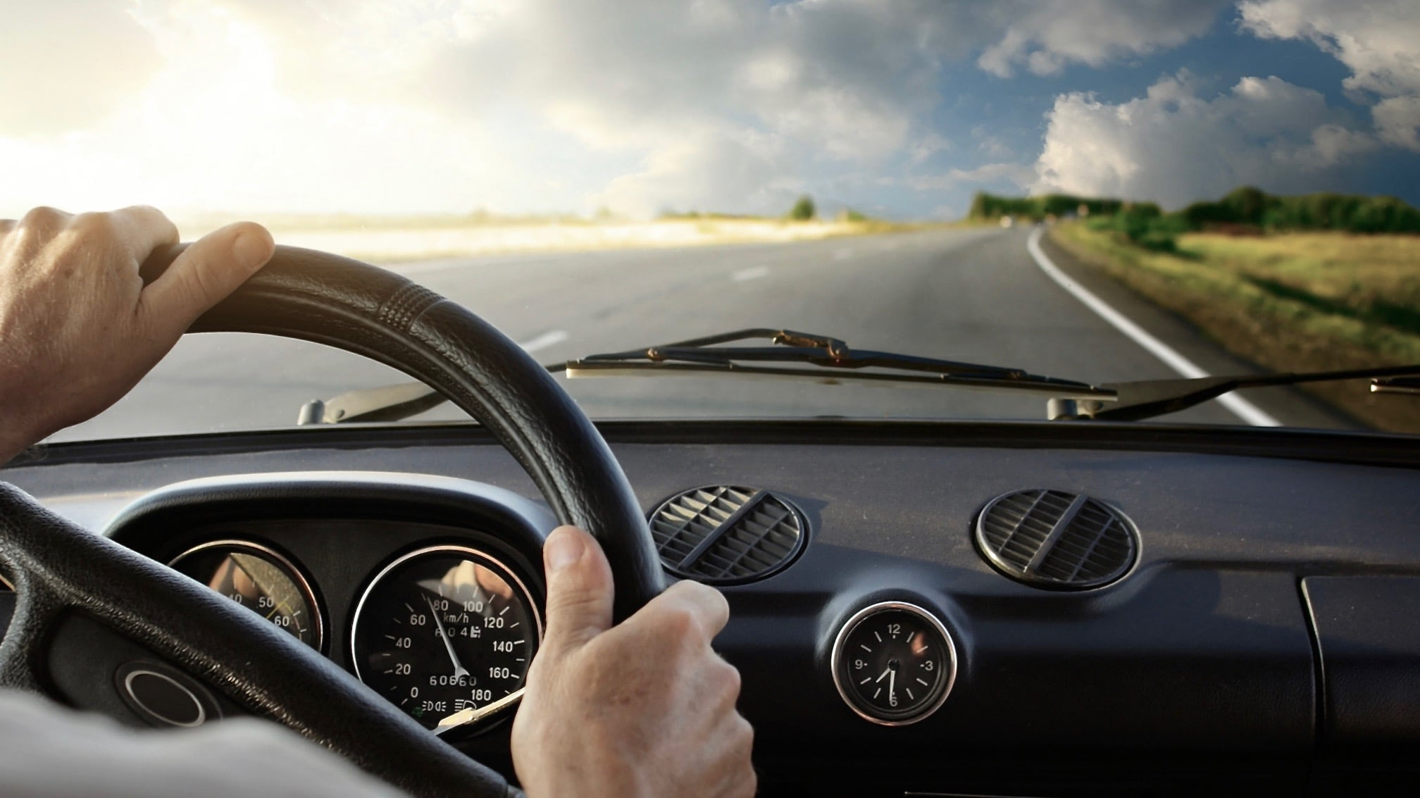 Car Insurance Tips for New Drivers: What to Know Before ...
