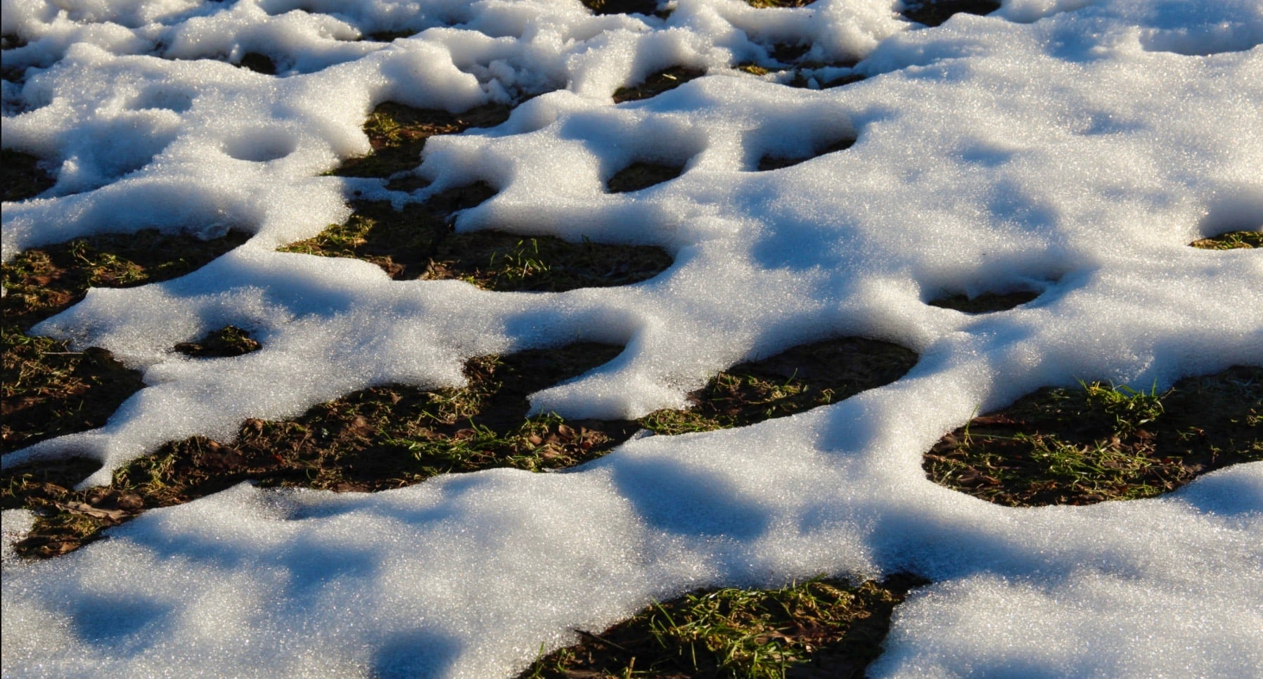 How To Protect Your Home From Melting Snow Park Insurance