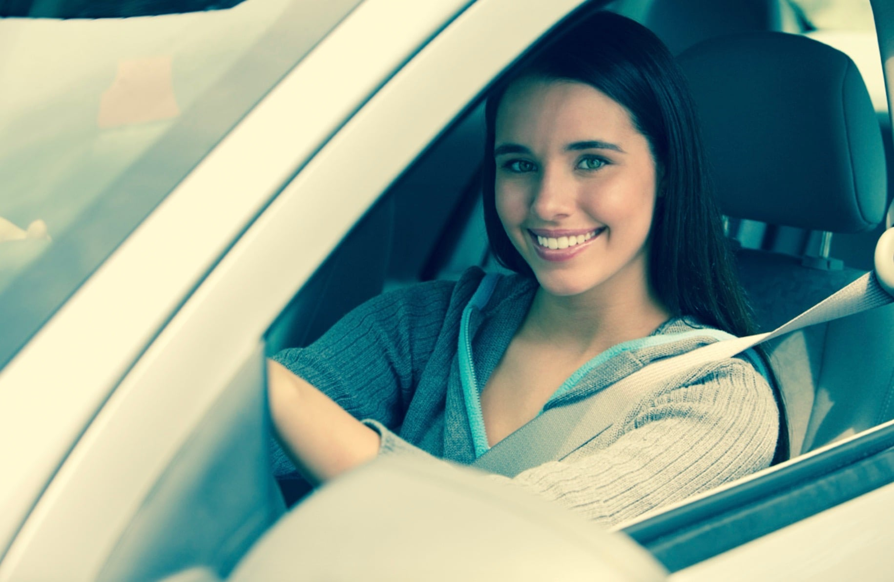 safe driving for teenage drivers Teen gps tracking device increases the safety of your teen driver track your teen's driving with up-to-the-minute vehicle locations and driving behavior.