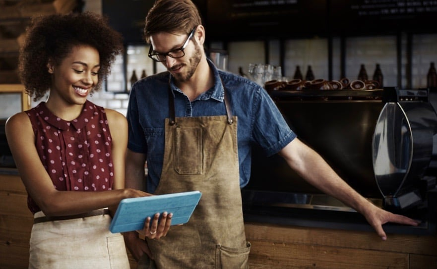 5 Most Common Small Business Insurance Claims