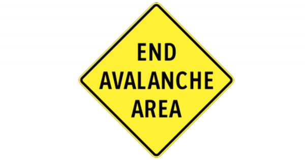 Avalanche-Safety-Tips-for-Drivers-Signs