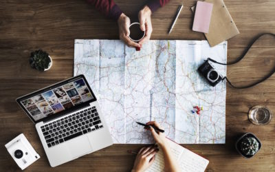 Spring Break is Coming – Why You Need Travel Insurance