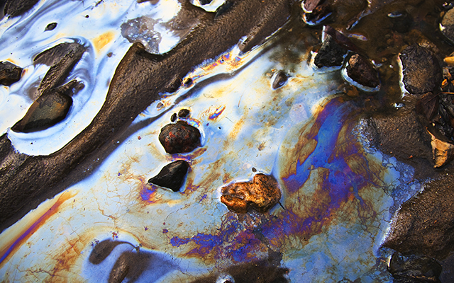 How to Protect Your Business from Environmental Liability