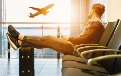 Why You Need Travel Insurance More Than Ever Before