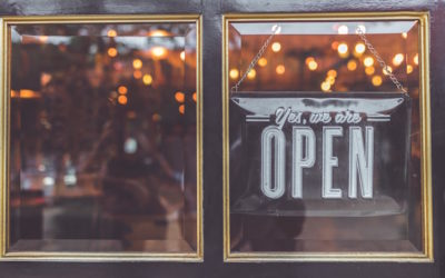 Liability Prevention Strategies for Reopening Your BC Business