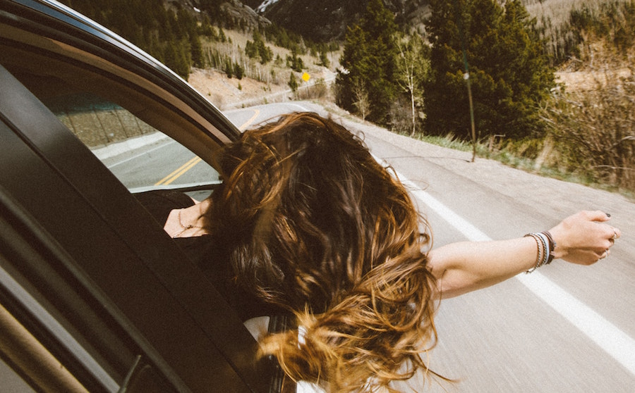 Road Trip Safety Tips Amidst Covid-19 Coronovirus