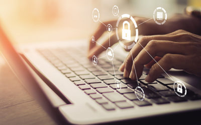Employees Working Remotely? Your Vulnerability to Cyber Attacks Just Went Up