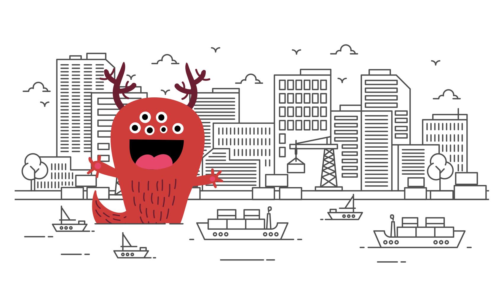 Marine Boat Insurance Vancouver BC