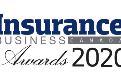 Park Insurance Nominated for the CNA Canada Award for Excellence in Philanthropy & Community Service