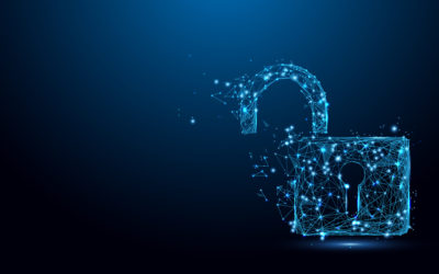 Cyber Insurance. You Don't Think You Need It . . . Until You Do