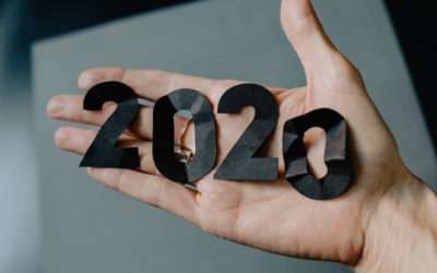 Lessons Learned: What 2020 Taught BC Residents About Insurance