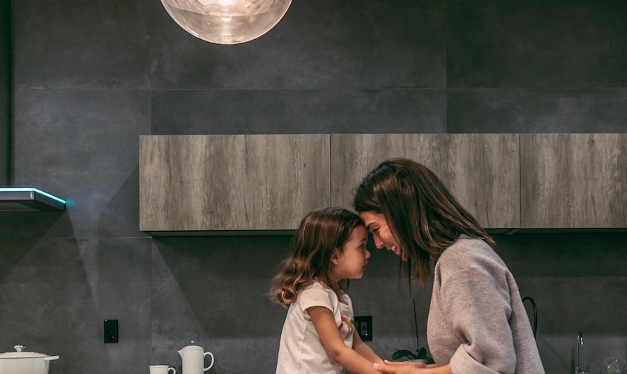 Single Parent Insurance in BC
