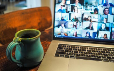Insurance Risks That Increase When Working from Home