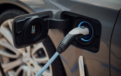 EV Driver Alert: How to Avoid Range Anxiety