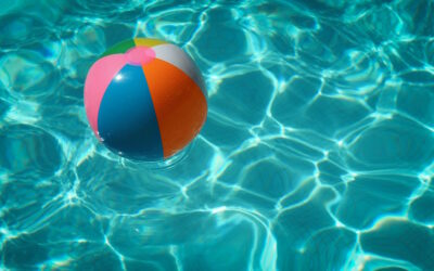 """Forgot How to """"Do"""" Summer? Here's a Safety Refresher"""