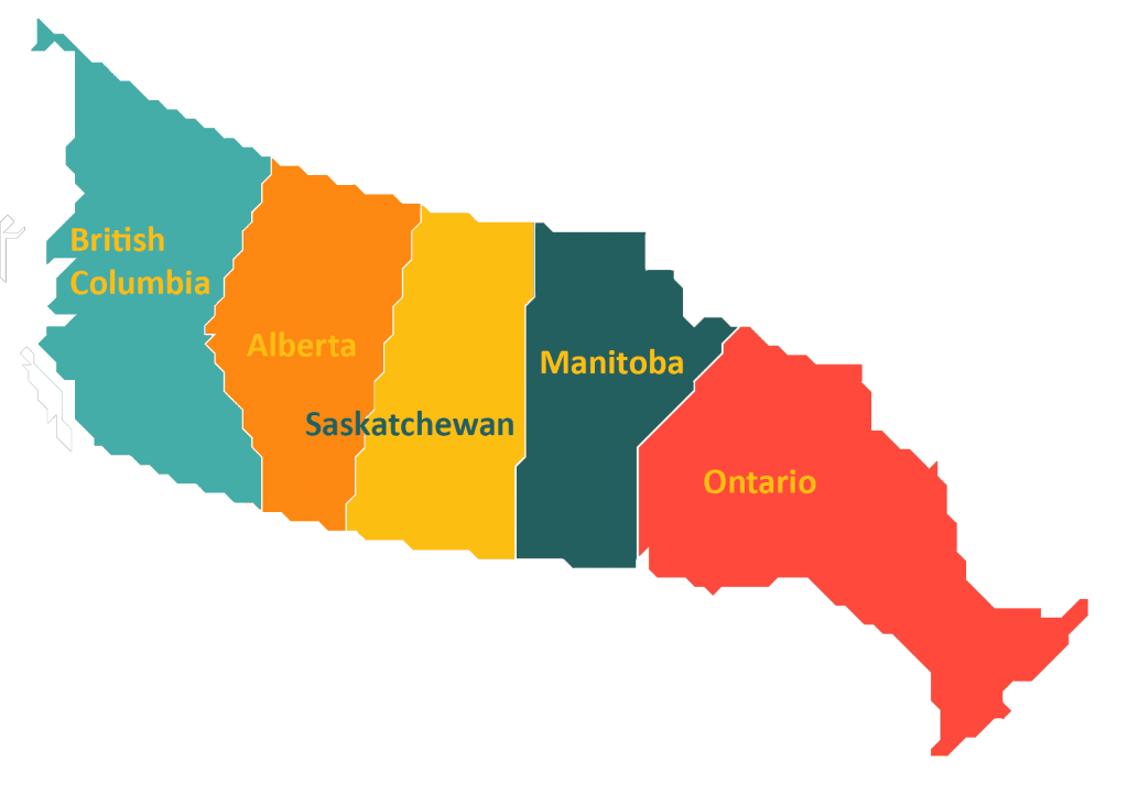 BC_to_Ontario